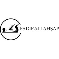 Logo of Fadıralı Ahşap | Tosya Ahşap Kapı ve Oyma Sanatı