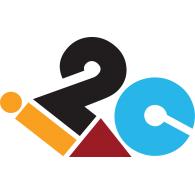Logo of i2c Inc.