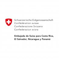 Logo of Confederación Suiza