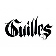 Logo of GUILLES