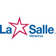 Logo of Colegio La Salle de Varacruz