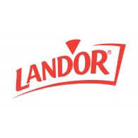 Logo of Land'Or