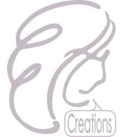 Logo of Effy Creations