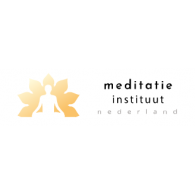 Logo of Meditatie Instituut Nederland