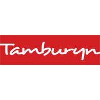 Logo of TAMBURYN