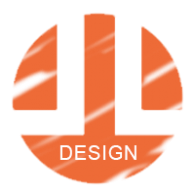 Logo of JLLDesign