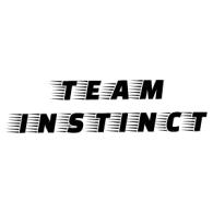 Logo of TEAM INSTINCT