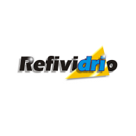 Logo of Refividrio