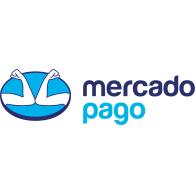 Logo of MercadoPago