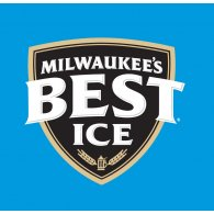 Logo of Milwaukees Best Ice