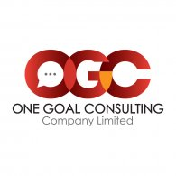Logo of One Goal Consulting