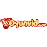 Logo of Oyunvid