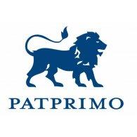 Logo of Patprimo