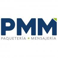 Logo of PMM