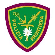 Logo of Polizia Stato