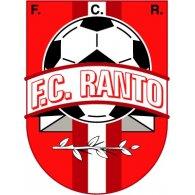 Logo of FC Ranto-Miks Riga (late 90's logo)
