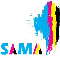 Logo of Sama'a Al-Arqeen Trading Est - مؤسسة سماء العر قين للتجارة