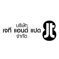 Logo of JT&8
