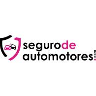 Logo of Seguro de Automotores