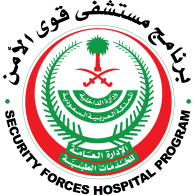 Logo of Security Forces Hospital Program