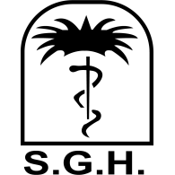 Logo of SGH