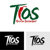 Logo of Tios Mexican Restaurant