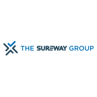 Logo of The Sureway Group