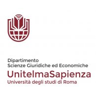 Logo of Unitelma