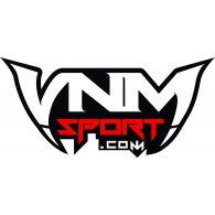 Logo of VnM Sport