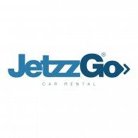 Logo of Jetzzgo
