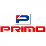 Logo of Honda Primo