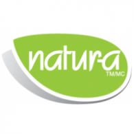 Logo of Nutrisoya Natur-a