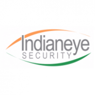 Logo of Indian Eye Security