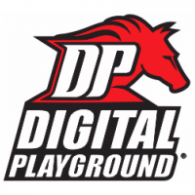 Digital Dp Playground