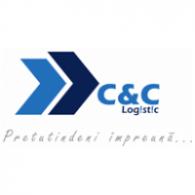 Logo of C & C Logistic
