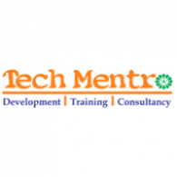Logo of Tech Mentro