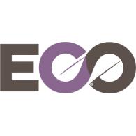 Logo of Ega