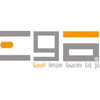 Logo of Ega reklam