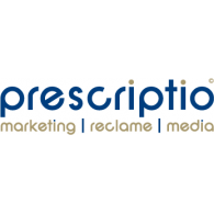 Logo of Prescriptio