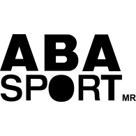 Logo of ABA sport