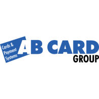 Logo of AB Card Group