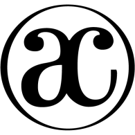 Logo of Nakladatelství Academia