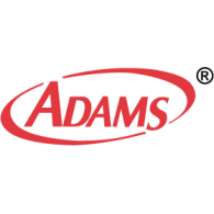 Logo of Adams