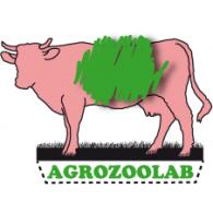 Logo of Agrozoolab