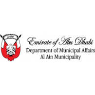 Logo of Department of Municipal Affairs