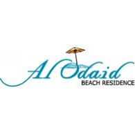 Logo of Al Odaib