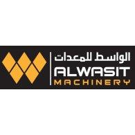Logo of Al Wasit