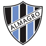 Logo of Almagro