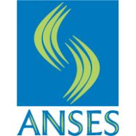 Logo of Anses