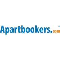Logo of Apartbookers.com